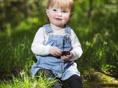 Børnefotograf 1