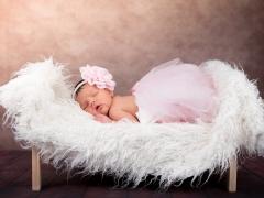 baby-2032302_1920