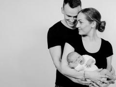 newborn babyfoto15