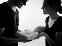 newborn babyfoto18