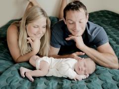 newborn babyfoto2