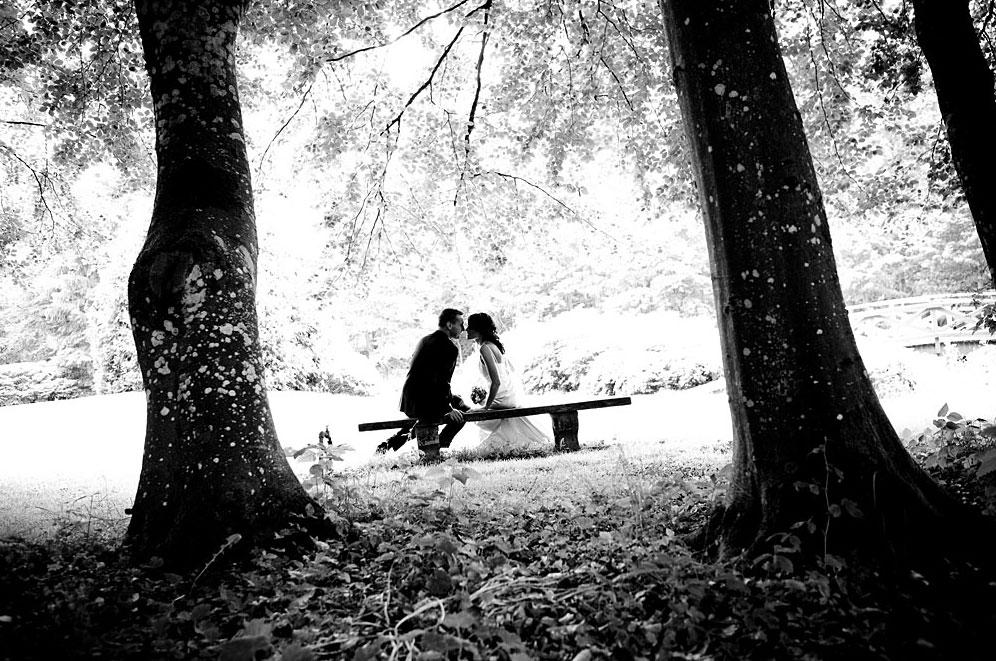 bryllupsbilleder-Viborg