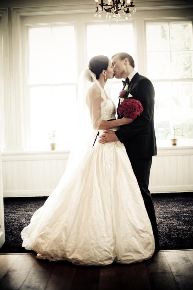 bryllupsfotografering-Herning