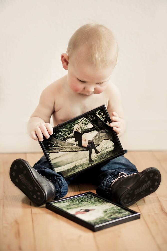 baby-og-gravid-foto_i_viborg
