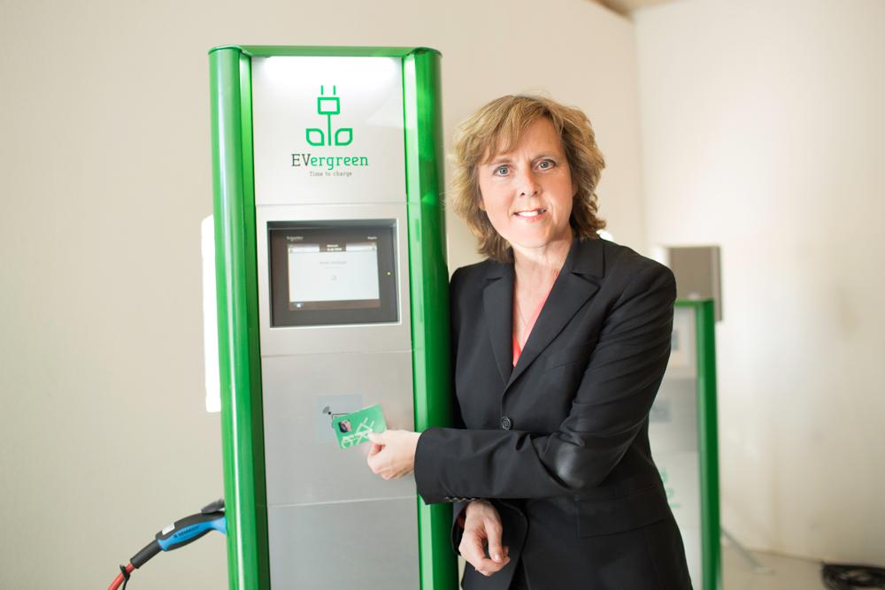 klimakommissær-Connie-Hedegaard