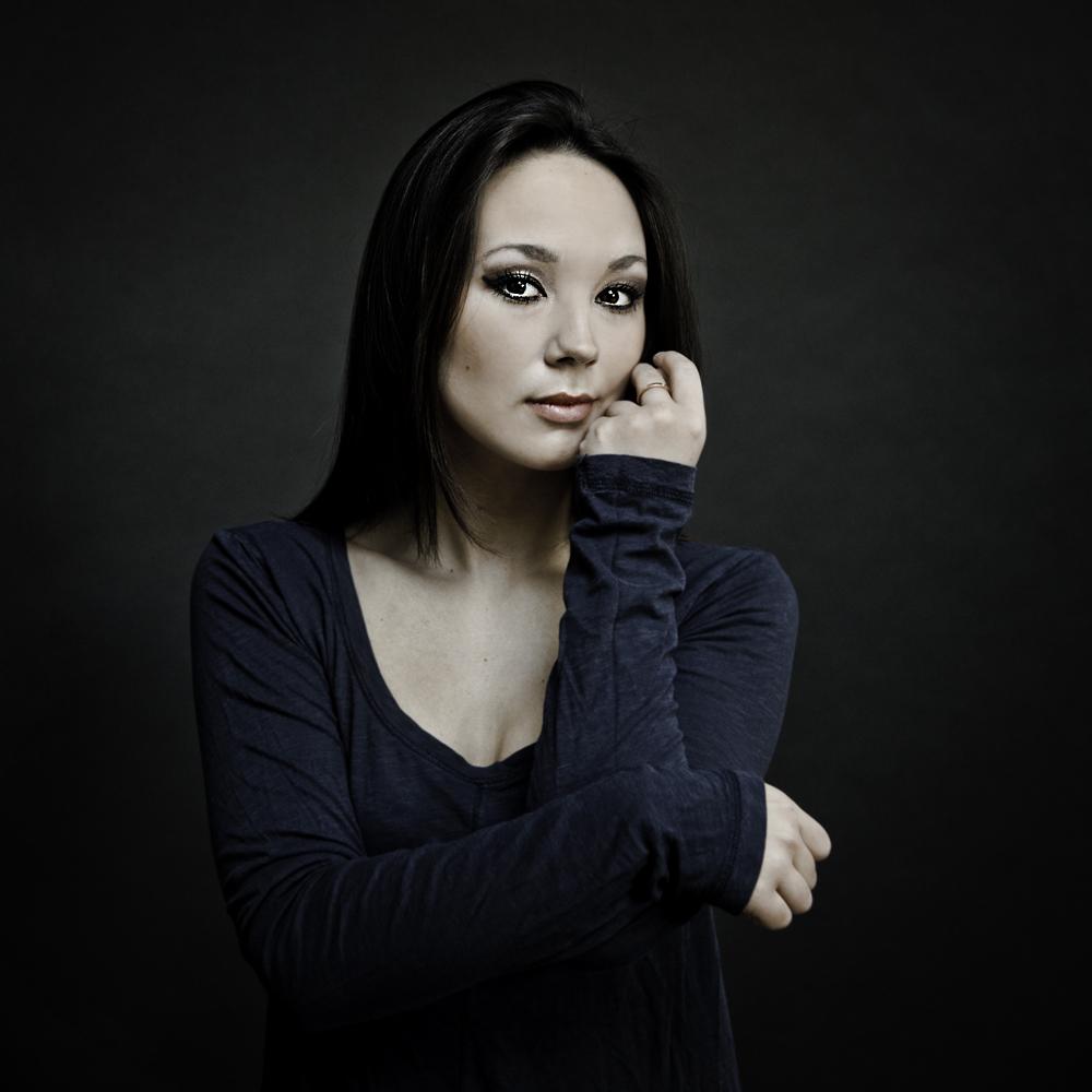 portrætfoto_viborg