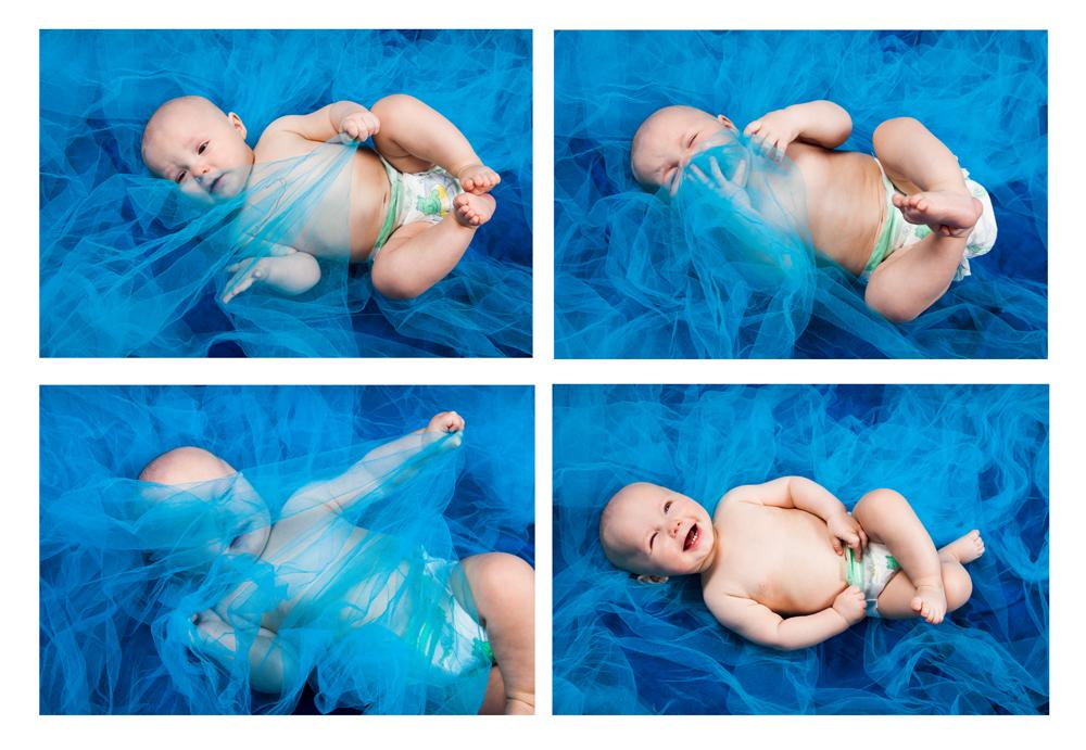 baby_foto_Herning
