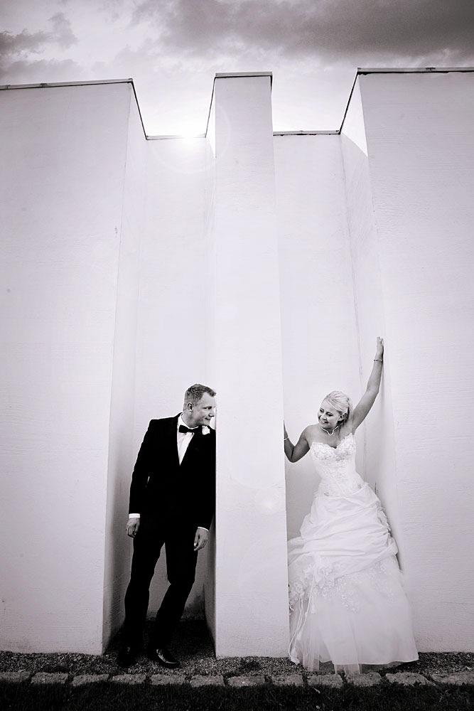 bryllups_fotografer_ Viborg