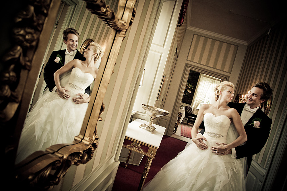 bryllupsbilleder_ Viborg