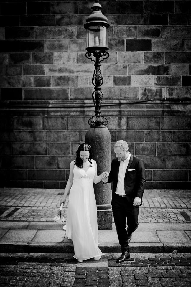 bryllupsfoto1_ Viborg