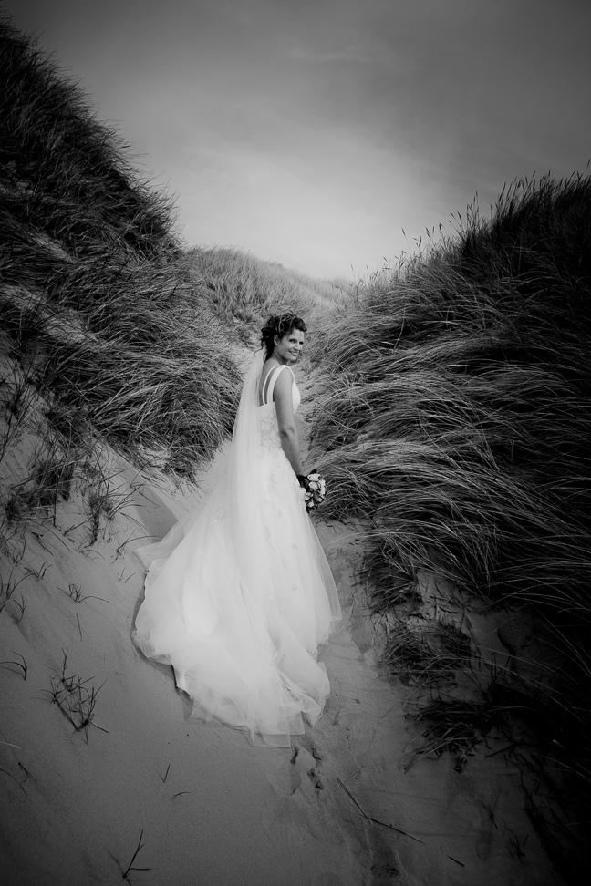 bryllupsfotografen1