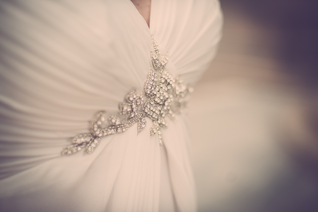 bryllupsfotografi_randers