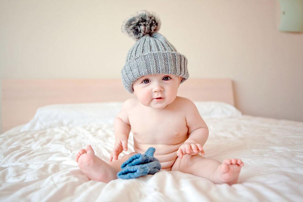 fotograf-baby-Herning