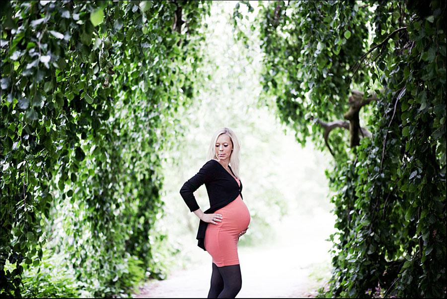 gravid_fotografen-i-herning