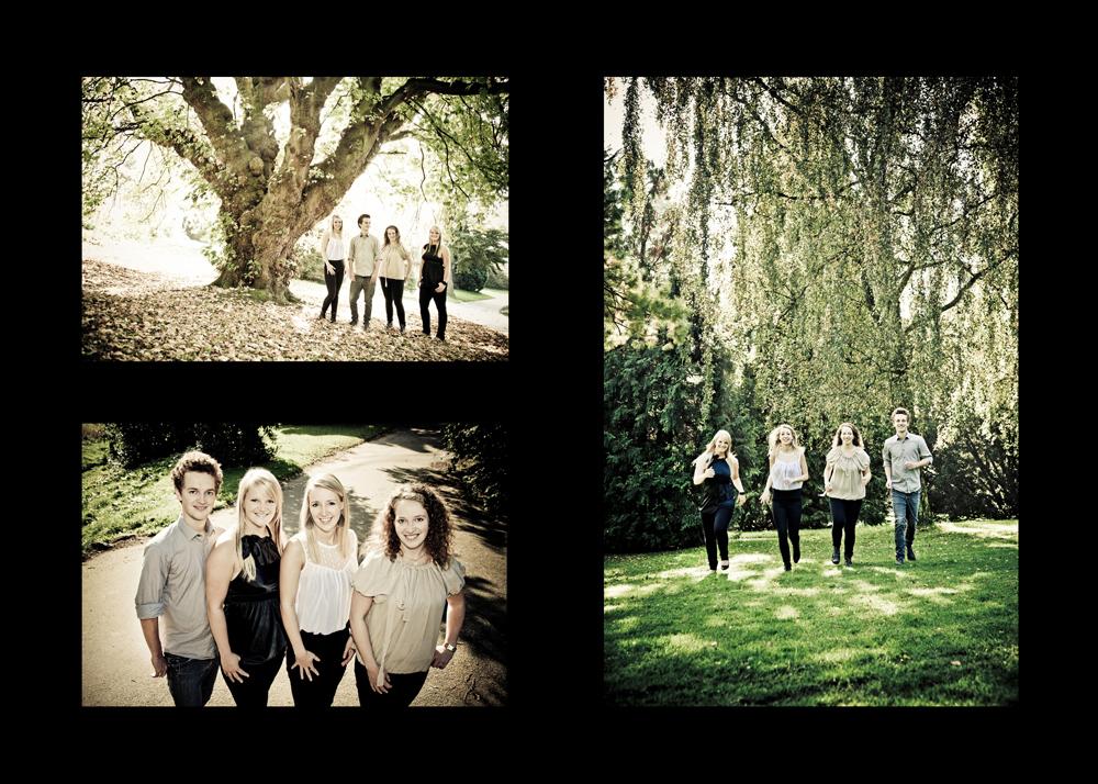 gruppe_familie_fotograf