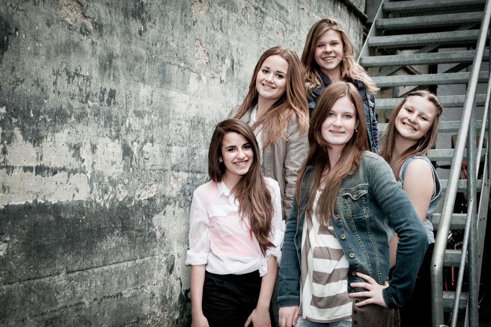 gruppefoto_viborg