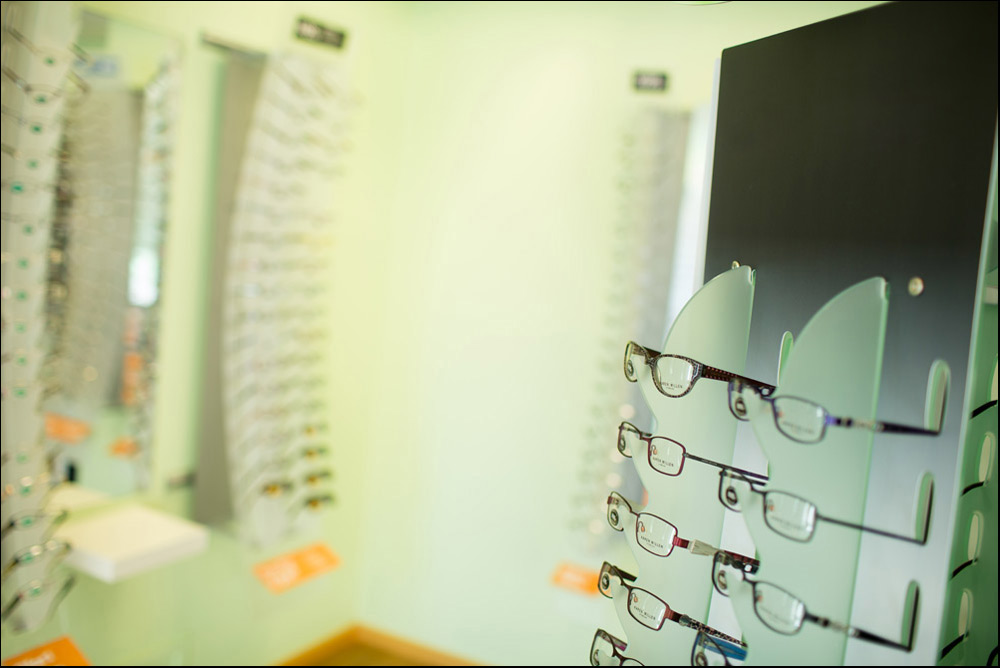 louis-nielsen-briller-Herning