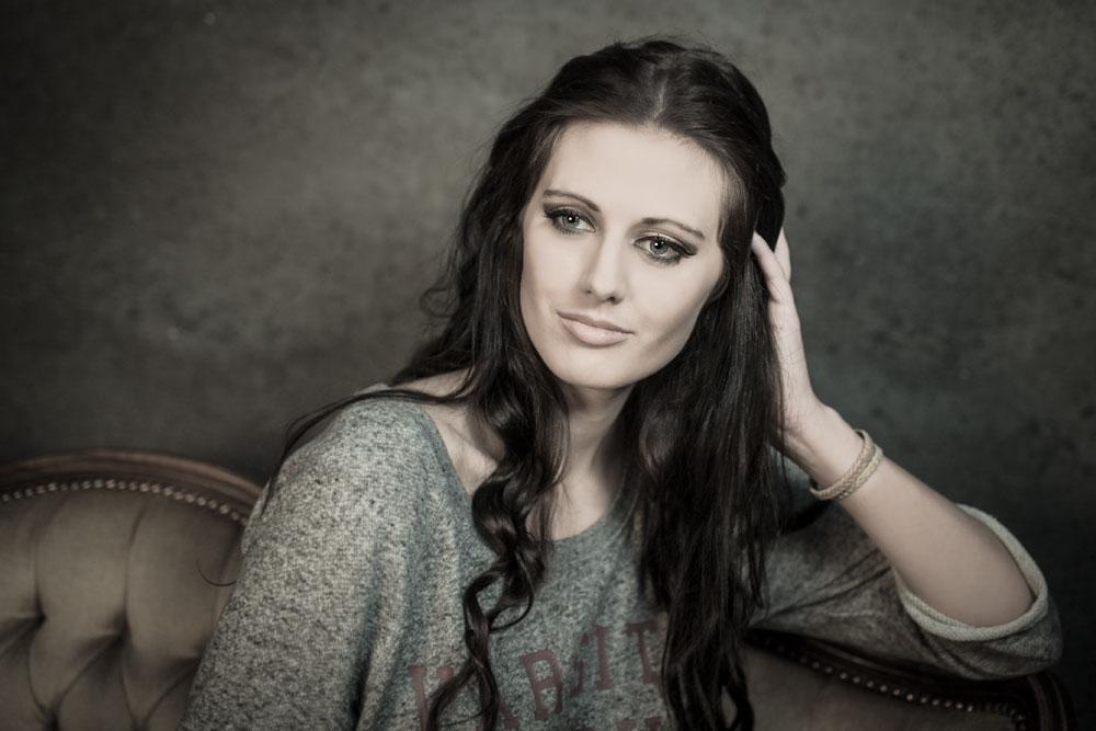 mode-fotograf-Randers