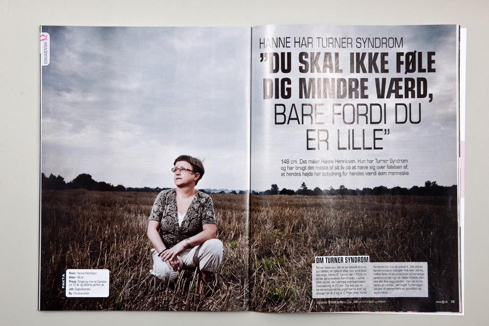 rekalmefoto_Q-magasinet