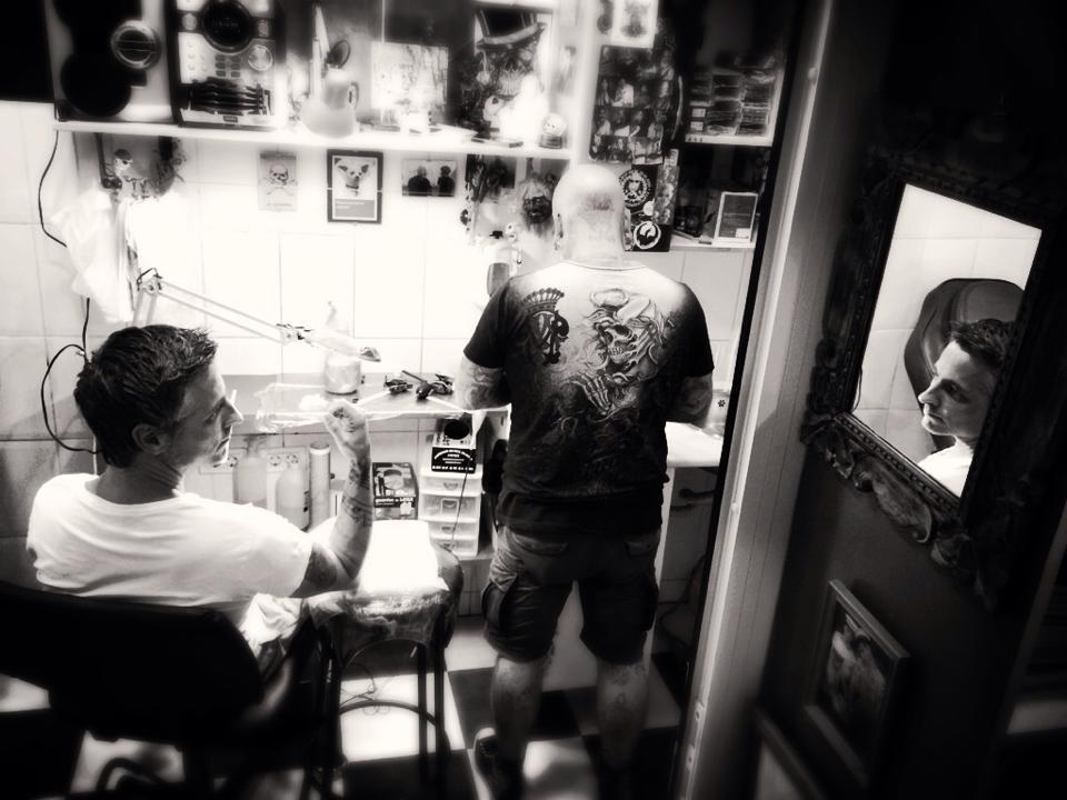 tattoo-randers