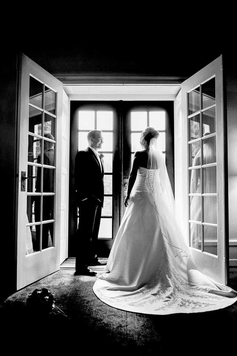Jeg har fotograferet bryllupper professionelt siden 2010