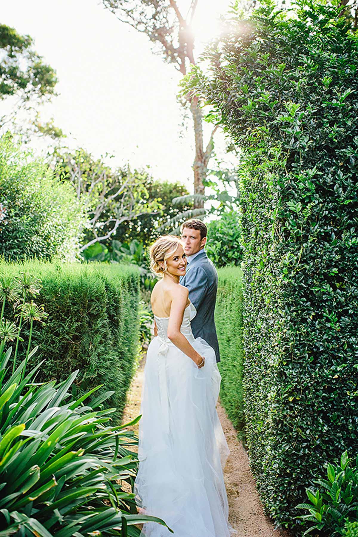 jeres bryllup i Nordjylland