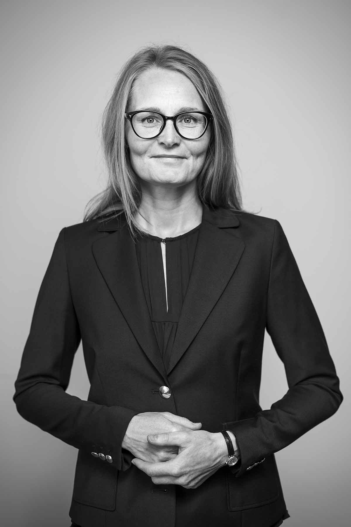 Hvilken Type Portrætfoto portrætfotograf Randers Ønsker Du?