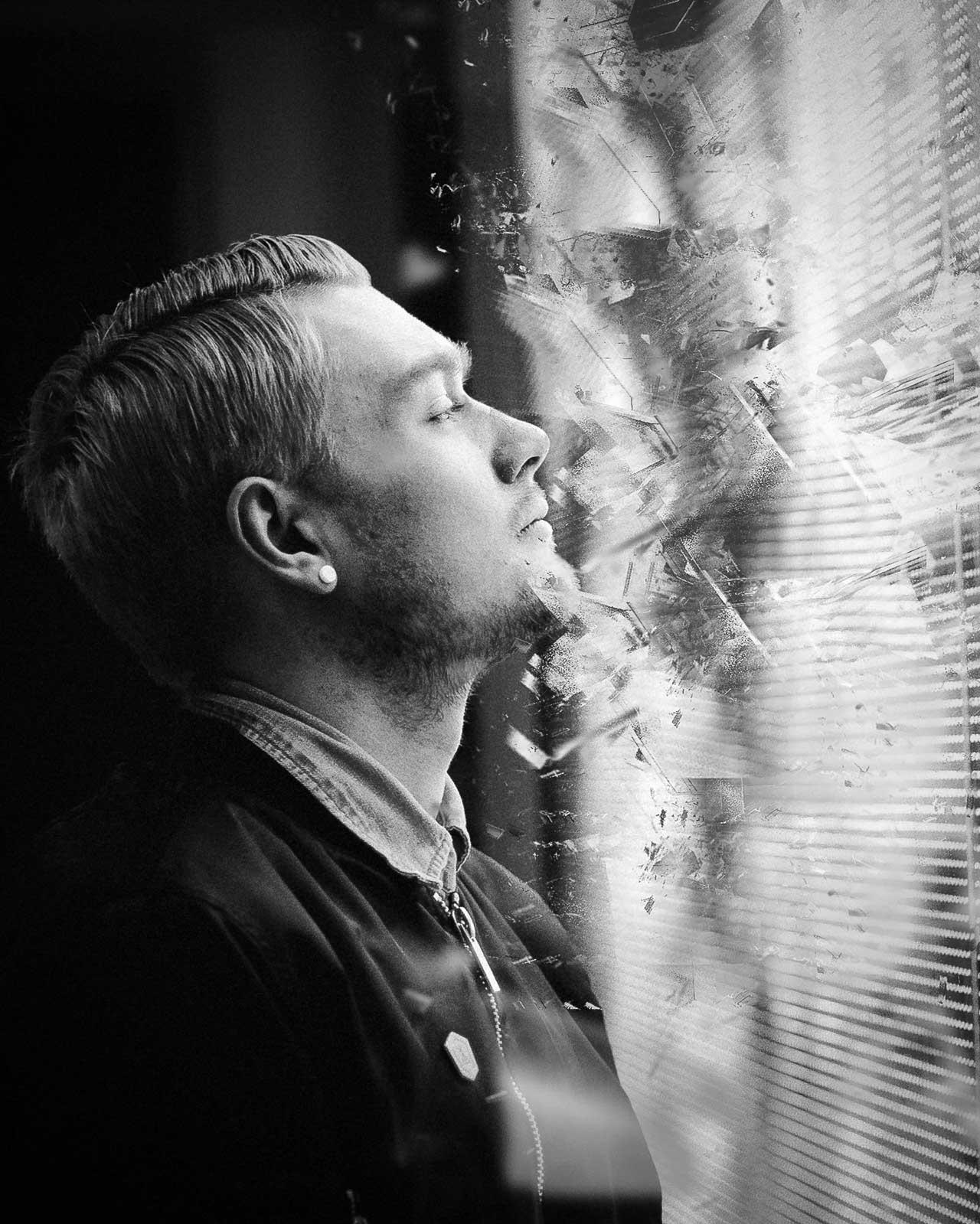 freelance fotografer i hele Nordjylland